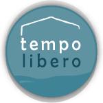 04_tempolibero