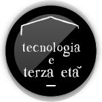 05_tecnologia