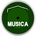 07_musica