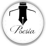 08_poesia