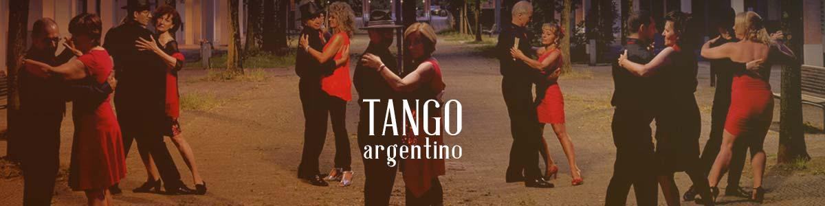 home_07_tango