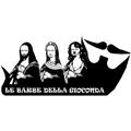 logo_barbe della gioconda