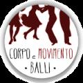 03_corpoemovimento_BALLI