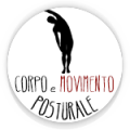 03_corpoemovimento_POSTURALE
