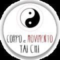 03_corpoemovimento_TAI CHI