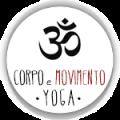03_corpoemovimento_YOGA