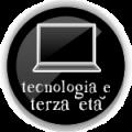 05_tecnologia_COMPUTER