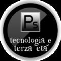 05_tecnologia_PHOTOSHOP