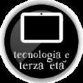 05_tecnologia_TABLET