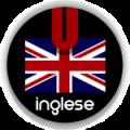 06_lingua_INGLESE