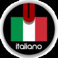 06_lingua_ITALIANO