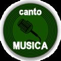 07_musica_CANTO