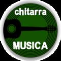 07_musica_CHITARRA