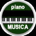 07_musica_PIANO