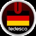 07_lingua_TEDESCO